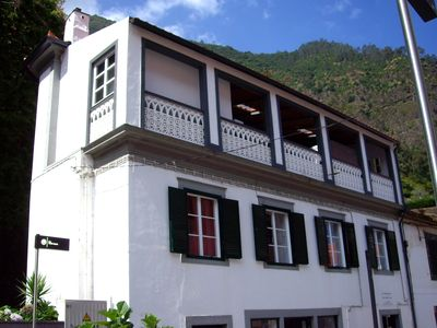 Photo for Traditional Bed & Breakfast - Madeira