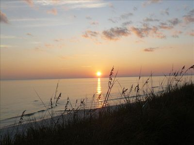 Photo for Cottage Condo in the Heart of Seagrove With Amazing Gulf Views