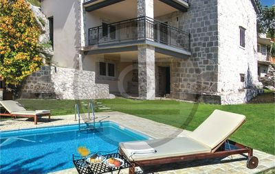 Photo for 3 bedroom accommodation in Blaca