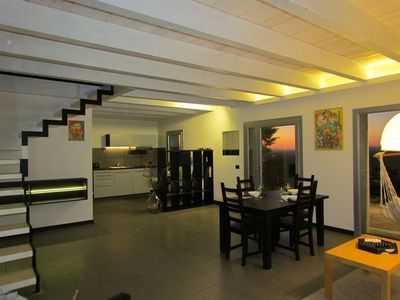 Photo for 1BR House Vacation Rental in Soleminis, Sardegna