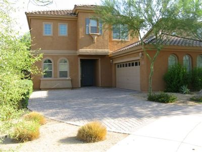 Photo for Vacation Rental House in Northwest Phoenix