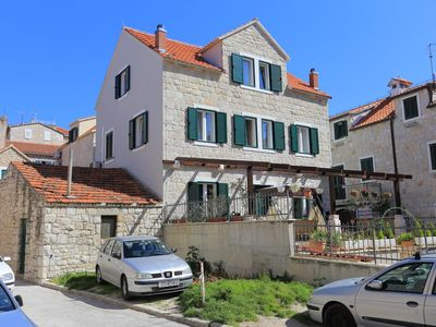 Photo for Apartment Vacation Rental in Split