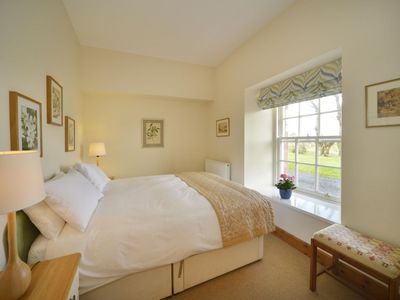Photo for Finnich Steading Cottages  Oak Cottage  4 guests ( max 6 )