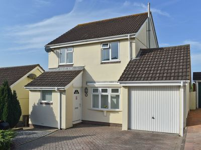 Photo for 3BR House Vacation Rental in Goodrington, near Paignton
