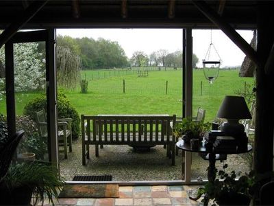 Photo for Rural house in Drenthe