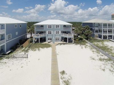 Photo for Jenny Lind East by Meyer Vacation Rentals