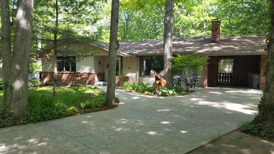 Photo for Southcott Pines Grand Bend  - Available year round.