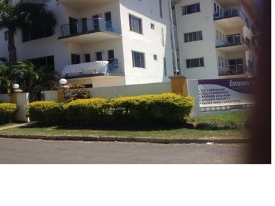 Photo for 2BR Apartment Vacation Rental in Nadi,