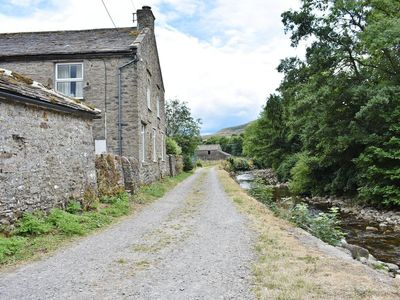 Photo for 2 bedroom accommodation in Langthwaite, nearr Reeth, Swaledale