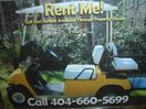 call the number to speak  directly  with us the property owners