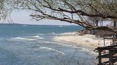 Photo for Kelleys Island- Your Piece Of Paradise