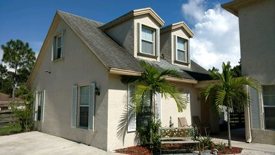 Photo for 2  Bedroom / 1 Bath Guest House