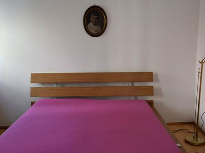 Photo for 2BR Apartment Vacation Rental in Graz, Steiermark