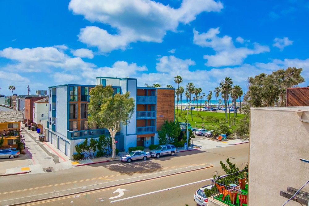 New 3bd 3ba panoramic view home in south mb san diego san diego county best places to stay - Beautiful panoramic view house to take full advantage of the scenery ...