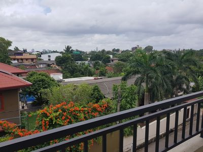 Photo for 2 BR Condo in Colombo 5