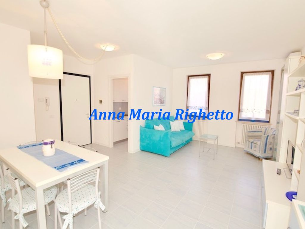 Bardolino Apartment Rental