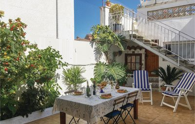 Photo for 3 bedroom accommodation in Pineda de Mar