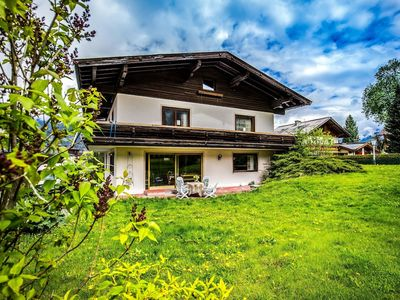 Photo for Chalet Kaprun by we rent