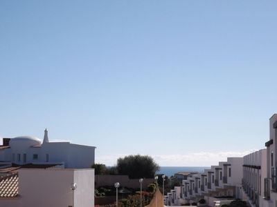Photo for House in Albufeira with Parking, Internet, Washing machine, Air conditioning (549691)