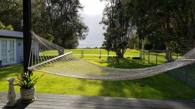 Photo for 2BR House Vacation Rental in Berkeley Vale, NSW
