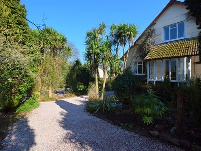 Photo for 3 bedroom House in Dawlish - 72972