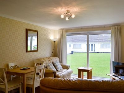 Photo for 2 bedroom accommodation in Scurlage, near Reynoldston