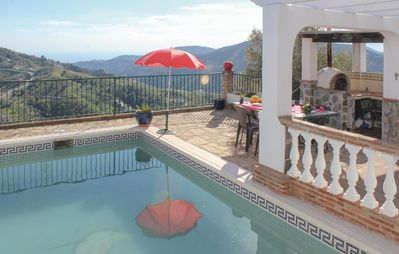 Photo for 2 bedroom accommodation in Frigiliana