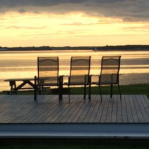 Photo for Charlottetown Harbourview Executive Waterfront - Prince Edward Island