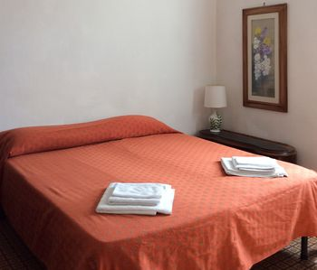 Photo for Holiday house San Jacopino, quiet and central area to visit Florence