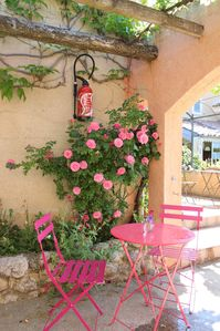 Photo for Large cottage on the farm 12 - 18 people