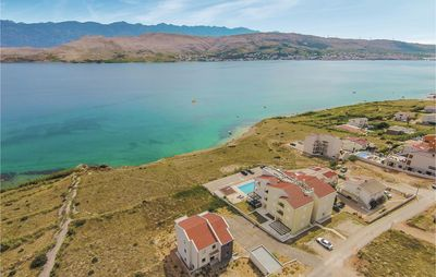 Photo for 2BR Apartment Vacation Rental in Pag