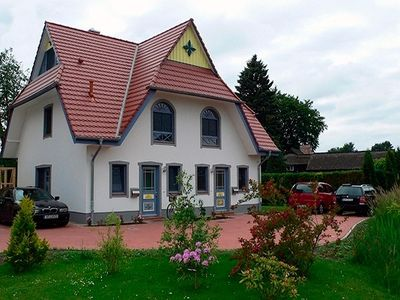 Photo for Holiday home for 5 guests with 92m² in Zingst (21728)