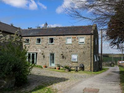 Photo for SPRINGWELL FARM HOLIDAY COTTAGE in Holymoorside, Ref 951873