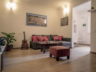 Photo for Santa Maria Novella Apartment