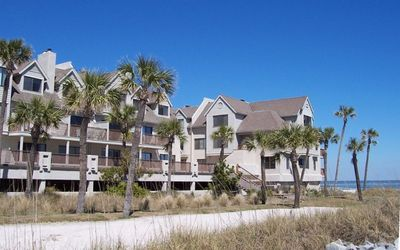 Photo for Pristine Oceanfront Paradise! - 2 Free Amenity Cards!!