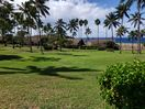 View to the South from Lanai