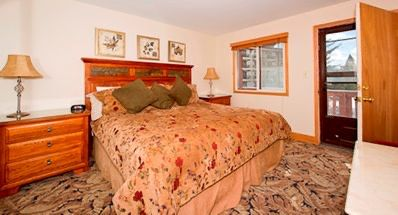 Photo for Lionshead Village Gem-tons of space, Views and Charm! Low Rates! Pool Hot tubs!
