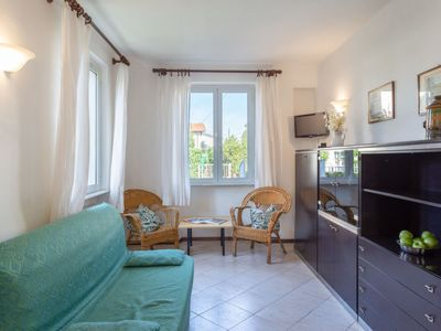 Photo for Vacation home Francesca in Marina Pietrasanta - 4 persons, 2 bedrooms