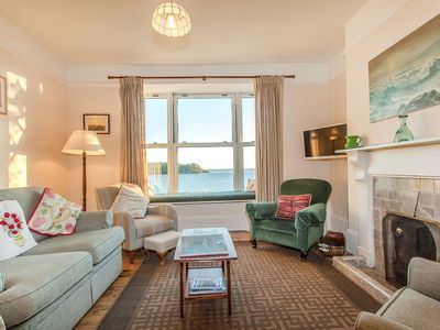 Photo for Captains Cottage -  a house that sleeps 7 guests  in 4 bedrooms