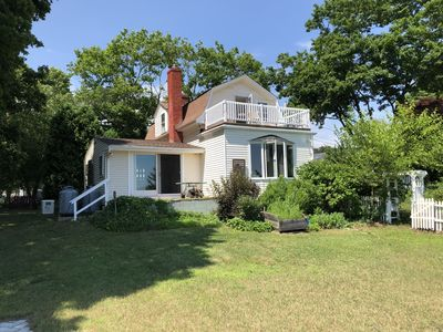 Photo for 2BR House Vacation Rental in North Kingstown, Rhode Island