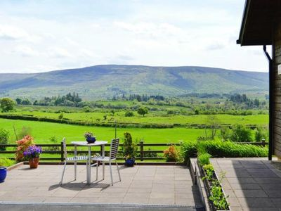 Photo for holiday home, Manorhamilton  in Leitrim - 4 persons, 1 bedroom