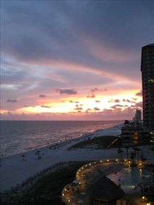 Photo for Beachfront Condo - All the Luxuries Included!!!