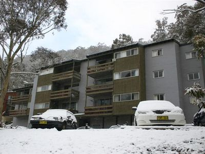 Photo for Lovely & Spacious 3 bedroom Apartment
