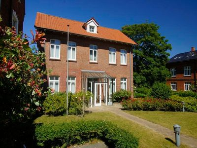 Photo for House St. Josef - Cozy living in the center of Borkum!