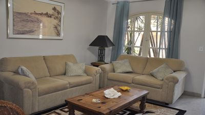 Photo for GREAT GROUND FLOOR  UNIT RIGHT BESIDE THE POOL