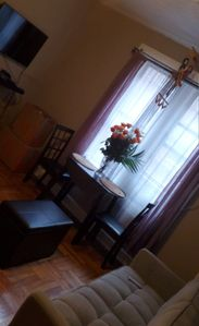 Photo for Comfortable Independent apartment in the hearth of Queens