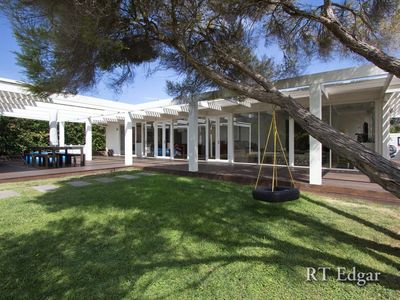 Photo for HAVEN ON ERNEST - PORTSEA