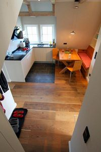 Photo for Apartment / app. for 4 guests with 70m² in Westerland (22519)