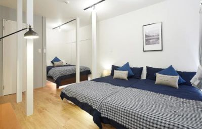 Photo for ★ Newly renovated new property in Shinjuku area! !