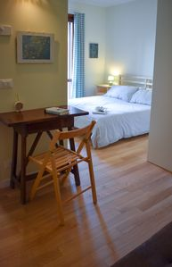 Photo for B&B Villa Elisa 3 - Double room with private bathroom
